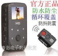 Aee hd50 hd50f hd mini camera portable waterproof mini dv recorder