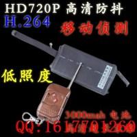 Hd 720p1200 hd mini camera wireless remote control mini dv