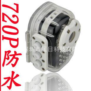 Smallest waterproof camera mini camera sports camera outdoor camera mini dv