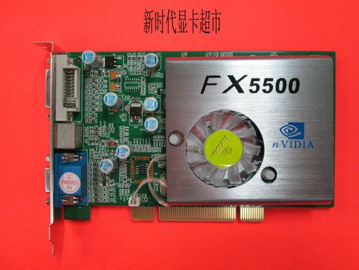 Видеокарта nvidia geforce ddr pci интерфейс