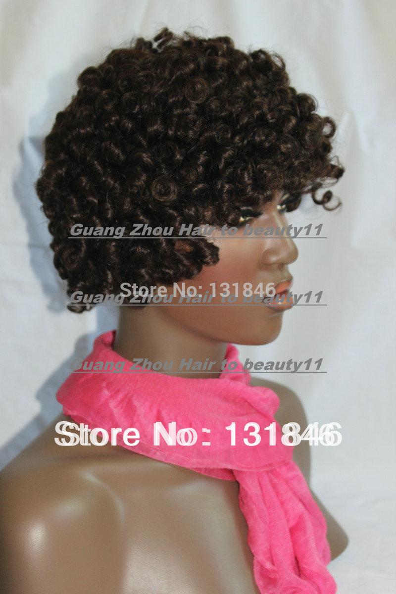 Pin Curl Hairstyles Black Women Long Hairstyles