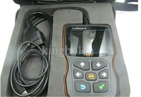 CST CodeReader8 OBDII EOBD Code Reader 2013 New Arrival