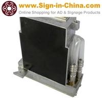 Original Konica Minolta 512/14pl(KM512MN) Printhead