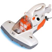 M208 mites killer household ultraviolet  vacuum cleaner 1L capacity 600W power 220v  2.5kg
