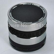 popular bass speaker