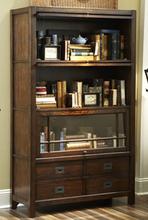 furniture bookcase promotion