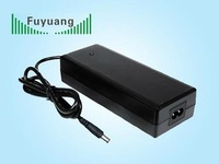 51V 2A Power Adapter with UL,CE,GS,PSE, etc function