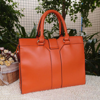 2013 Women's Handbag Bag Casual Street Motorcycle Bag Handbag Vintage Bags Big Totes Louis Vintage Bags Handbag Designers Brand