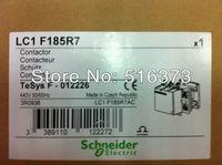 Schneider TeSys AC Contactor LC1-F185R7 LC1F185R7 LC1 F185R7 AC440V