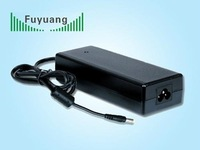 24v 5a power adapter with UL,CE,GS,PSE,etc approval