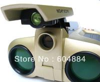 Запчасти и Аксессуары для радиоуправляемых игрушек 3 in1 RC Car Brushless Combo 3400kv Motor + 120A waterproof SC8 TRUCK EZRUN