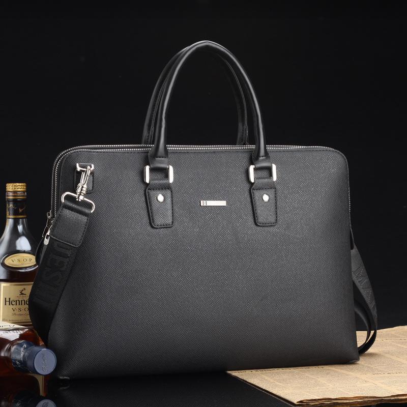 Designer Bags Men images
