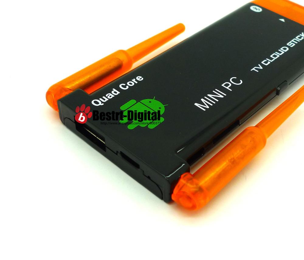 New-Mini-PC-J22-RK3188-Quad-Core-1-6Ghz-Android-4-2-Mini-PC-2GB-8GB.jpg