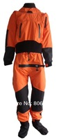 2013 kayak dry suits,drysuit back zipper,canoeing,paddle suit,sailing,Kayaking ,Sea Kayak,Flatwater,Rafting