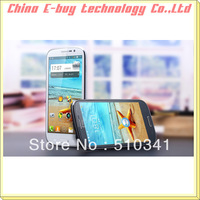 B004 THL W8S W8 Beyond Smart Phone MTK6589T Quad Core 1.5GHz 5.0 Inch FHD Android 4.2 2GB RAM 32GB ROM 13.0MP camera GPS WIFI