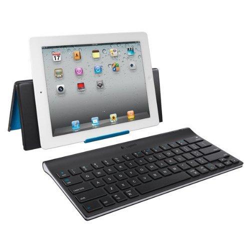 logitech wireless solar keyboard k750 battery world