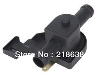 Free shipping Heater Control valve for audi,golf ,jetta, passat 171 819 809E/A