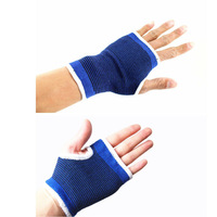 Free Shipping Plam Protector Elastic for Outdoor Sports Football etc, Flexible Palm Support 1 Pair Drop Shipping Supported