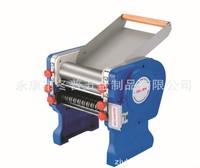 Dili160b electric pressing machine noodle machine automatic pasta machine commercial