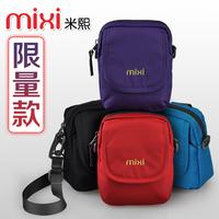 High Quality mini bag female casual small messenger shoulder bag male women's handbag outdoor waist pack