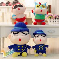 Free Shipping Sallei toy plush toy swimwear school wear super man doll female gift