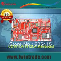 Universal SID DX5 HEAD UD1812LA Printer Mother Board Main card