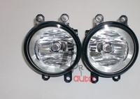 Fog Driving Light Lamp For  TOYOTA Yaris RAV 4 Camry XV40 81210-06052 Freeshipping