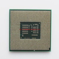 free shippingSLBPG- Intel Core i5-540M 2.53GHz 3MB Socket G1 Laptop Processor