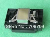 Original used R290 RX610 690 r290 A50 P50 T50 595 TX650 printer head  work well