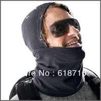 Bike Motorcycle Ski Snow Hat Snowboard Winter Neck Warm Warmer Face Mask Cover[230114 ]