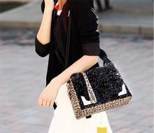 wholesale bronze handbag