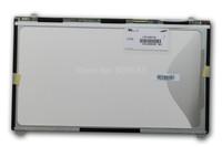 For  Lenovo  W520 W530 E530  15.6inch  LTN156KT06-801    screen panel
