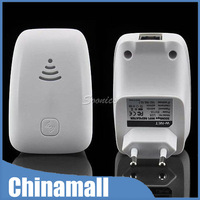 300Mbps 300M Wireless WiFi Router Repeater WLAN Network Range Expander Amplifier Free Shipping & Drop Shipping