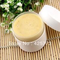 Medicine Cleanser Remove Acne Remove Blackhead Kill mites mild no stimulation deep clean without leaving acne traces