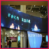 high quality SMD P7.62 full color indoor led screen/ full color led display/indoor led sign/advertising led displayt