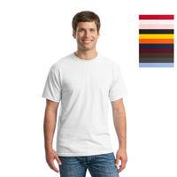 2014 New Male Clothes Fashion Tees,Men T Shirt,Mens Short Sleeve T-shirts, Neck Free shipping