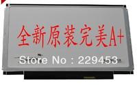 "For Sony VAIO PCG-5111W PCG-51211L PCG-51412L NEW 13.3"" LED Glossy LCD Screen Slim"