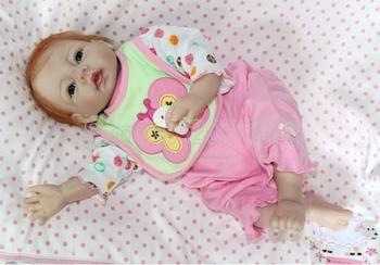 baby born/modelling/newborn baby doll/reborn/artificial doll/toys educational/toy soft/ boneca baby alive/fantasias infantis