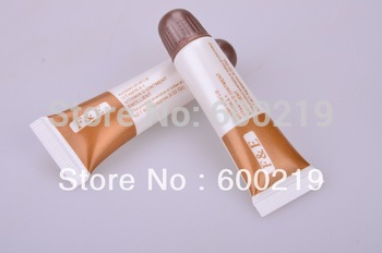 Free shipping 100pcs Tattoo nursing A & D Prevent scar cream wound cream