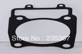 Cfmoto atv four-wheel off-road motorcycle cf500 engine block body gasket