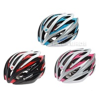 GIANT Q8 Cycling Helmet Road Bike MTB Helmet CE In-Mold 25 Wind Vents Mountain Racing Bicycle Parts,2 Size M/L L/XL,3 Color