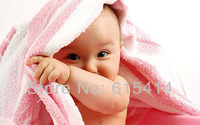 "04 Cute Baby poster custom print is available 38""x24"" Inch Wallpapr Sticker Poster with tracking number"