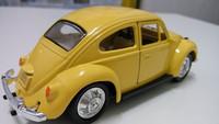 toys car classic car diecast pajero boys car metal car model toys for children free shipping
