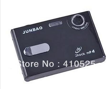 Magic Shock-Your-Friend Electrostatic Dummy Digital Camera Funny Trick Practical Joke Prank Gift(China (Mainland))