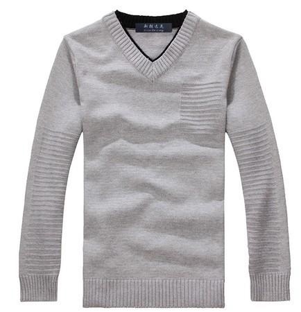 Пуловеры И Трикотажные Куртки Доставка