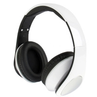 High Performance Professional Music Headphone for lPad 4 / New lPad (lPad 3) / lPad 2 / lPad / lPod, MP3 and other Mobile Phone