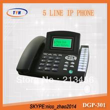 wholesale smart voip phone