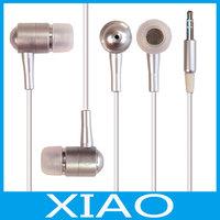 go pro headphones Metal earphone wireless headphone bluetooth headset MP3 Phone Flat watch phone  Bbeats by dre headphones