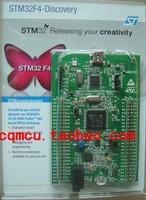 Stm32f4 discovery board stlink stm32f407 cortex-m4 development board