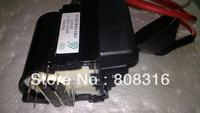 RTRNFA003WJZZ  BSC30-1088 3   3916A C flback transformer  for SHARP  CRT  TV